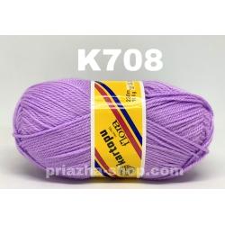 Kartopu Flora K708