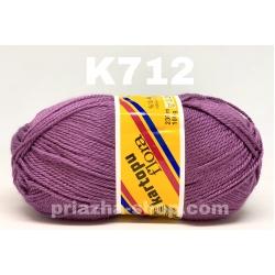 Kartopu Flora K712