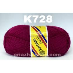 Kartopu Flora K728