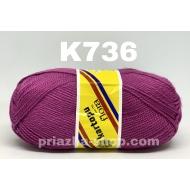 Kartopu Flora K736