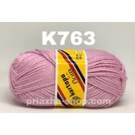 Kartopu Flora K763
