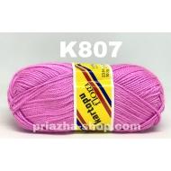 Kartopu Flora K807