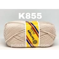 Kartopu Flora K855