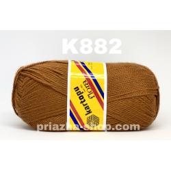 Kartopu Flora K882
