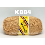 Kartopu Flora K884