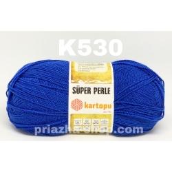 Kartopu Super Perle K530