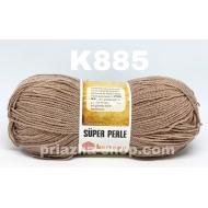 Kartopu Super Perle K885