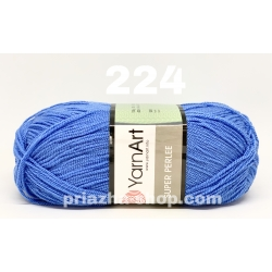 YarnArt Super Perlee 224