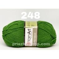 YarnArt Super Perlee 248