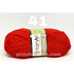 YarnArt Super Perlee 41