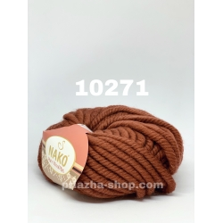 Nako Pure Wool Plus 10271