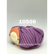 Nako Pure Wool Plus 10506