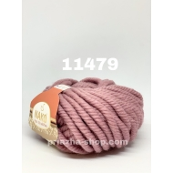Nako Pure Wool Plus 11479