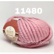 Nako Pure Wool Plus 11480