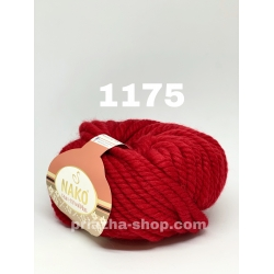 Nako Pure Wool Plus 1175