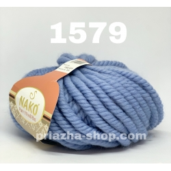 Nako Pure Wool Plus 1579