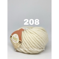 Nako Pure Wool Plus 208