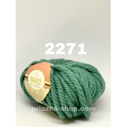 Nako Pure Wool Plus 2271