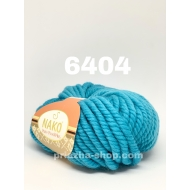 Nako Pure Wool Plus 6404