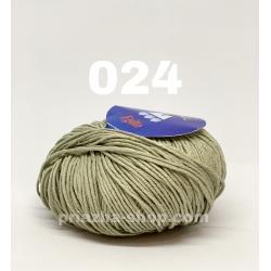 Titan Wool Egitto 024