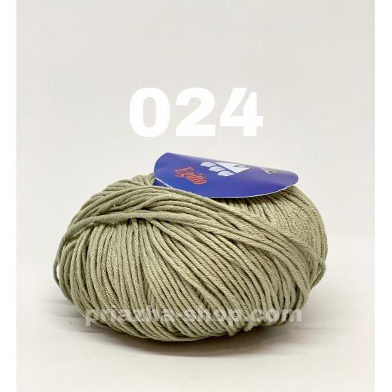 """пряжа titan wool egitto 024 ( титан вул эджито ) для вязания одежды взрослым и детям разнообразных оттенков - купить в украине в интернет-магазине """"пряжа-shop"""" 949 priazha-shop.com 2"""