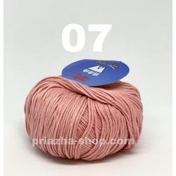 Titan Wool Egitto 07