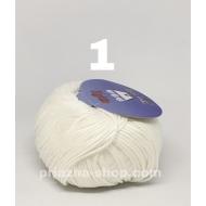 """пряжа titan wool egitto 206 ( титан вул эджито ) для вязания одежды взрослым и детям разнообразных оттенков - купить в украине в интернет-магазине """"пряжа-shop"""" 3813 priazha-shop.com 24"""