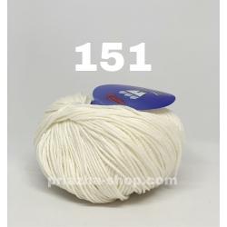 Titan Wool Egitto 151