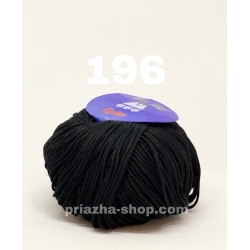 Titan Wool Egitto 196
