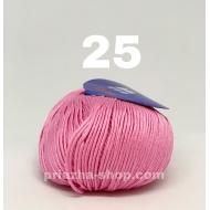 """пряжа titan wool egitto 612 ( титан вул эджито ) для вязания одежды взрослым и детям разнообразных оттенков - купить в украине в интернет-магазине """"пряжа-shop"""" 948 priazha-shop.com 10"""