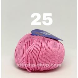 Titan Wool Egitto 25