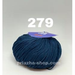 Titan Wool Egitto 279