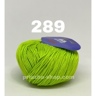 """пряжа titan wool egitto 612 ( титан вул эджито ) для вязания одежды взрослым и детям разнообразных оттенков - купить в украине в интернет-магазине """"пряжа-shop"""" 948 priazha-shop.com 9"""