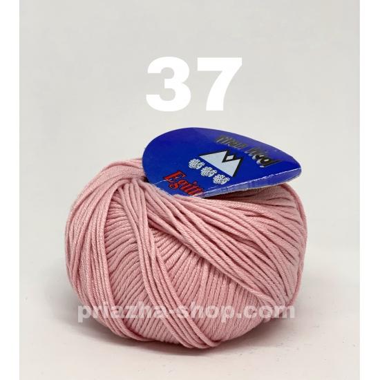 """пряжа titan wool egitto 37 ( титан вул эджито ) для вязания одежды взрослым и детям разнообразных оттенков - купить в украине в интернет-магазине """"пряжа-shop"""" 945 priazha-shop.com 2"""
