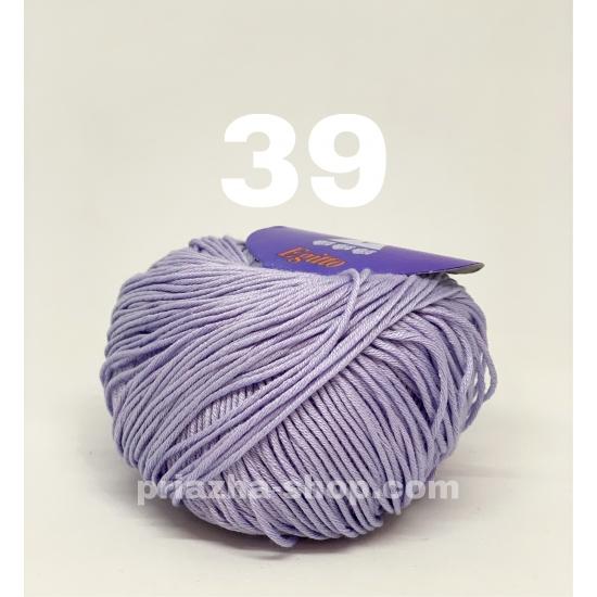 """пряжа titan wool egitto 39 ( титан вул эджито ) для вязания одежды взрослым и детям разнообразных оттенков - купить в украине в интернет-магазине """"пряжа-shop"""" 943 priazha-shop.com 2"""