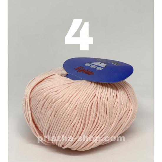 """пряжа titan wool egitto 4 ( титан вул эджито ) для вязания одежды взрослым и детям разнообразных оттенков - купить в украине в интернет-магазине """"пряжа-shop"""" 977 priazha-shop.com 2"""