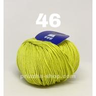 """пряжа titan wool egitto 1 ( титан вул эджито ) для вязания одежды взрослым и детям разнообразных оттенков - купить в украине в интернет-магазине """"пряжа-shop"""" 952 priazha-shop.com 17"""