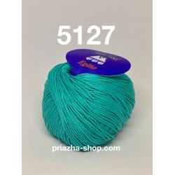 Titan Wool Egitto 5127