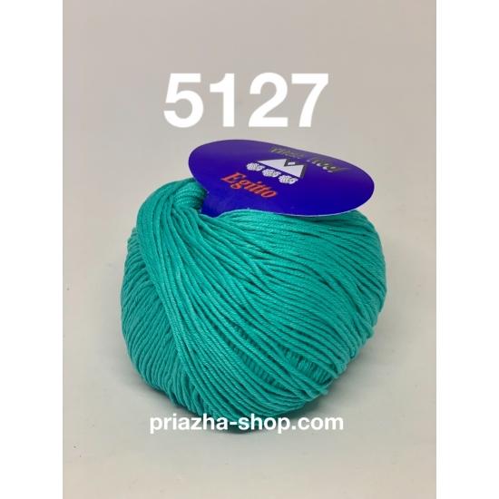 """пряжа titan wool egitto 5127 ( титан вул эджито ) для вязания одежды взрослым и детям разнообразных оттенков - купить в украине в интернет-магазине """"пряжа-shop"""" 3815 priazha-shop.com 2"""
