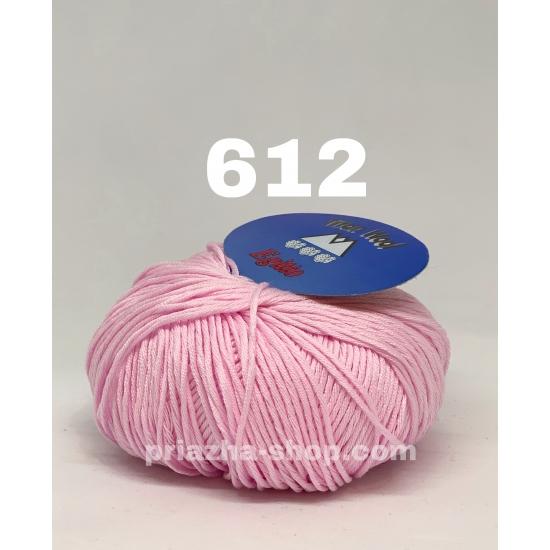 Titan Wool Egitto 612