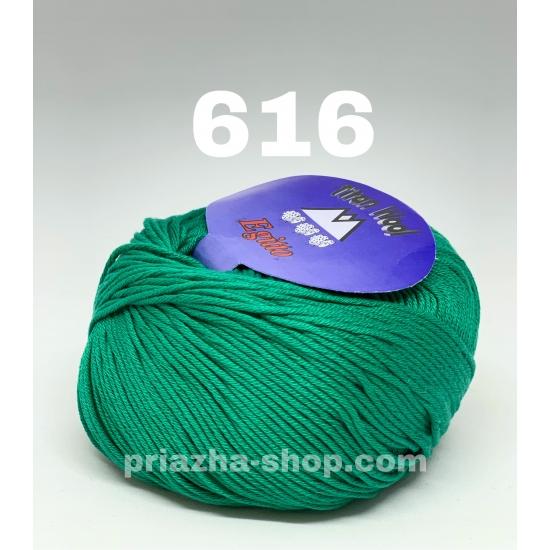 """пряжа titan wool egitto 616 ( титан вул эджито ) для вязания одежды взрослым и детям разнообразных оттенков - купить в украине в интернет-магазине """"пряжа-shop"""" 955 priazha-shop.com 2"""
