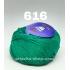 """пряжа titan wool egitto 616 ( титан вул эджито ) для вязания одежды взрослым и детям разнообразных оттенков - купить в украине в интернет-магазине """"пряжа-shop"""" 955 priazha-shop.com 23"""