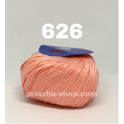 Titan Wool Egitto 626