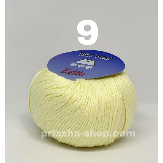 """пряжа titan wool egitto 9 ( титан вул эджито ) для вязания одежды взрослым и детям разнообразных оттенков - купить в украине в интернет-магазине """"пряжа-shop"""" 939 priazha-shop.com 2"""
