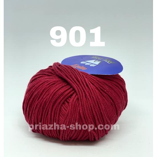 Titan Wool Egitto 901