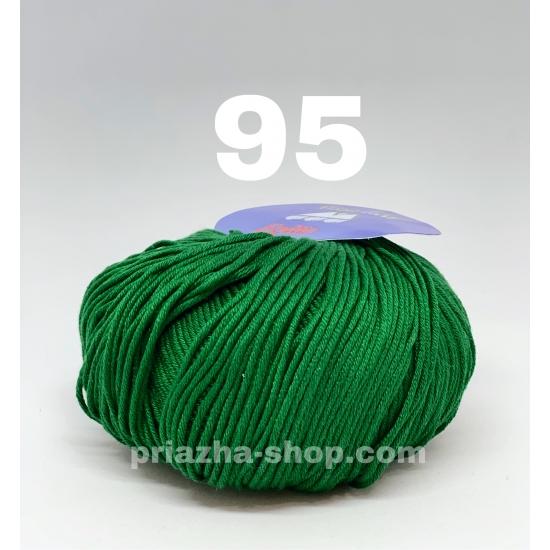 """пряжа titan wool egitto 95 ( титан вул эджито ) для вязания одежды взрослым и детям разнообразных оттенков - купить в украине в интернет-магазине """"пряжа-shop"""" 935 priazha-shop.com 2"""