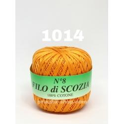 Titan Wool Filo di Scozia №8 1014