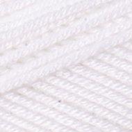 """пряжа yarnart adore 333 ( ярнарт адоре ) для вязания широкой цветовой гаммы - купить в украине в интернет-магазине """"пряжа-shop"""" 4690 priazha-shop.com 4"""