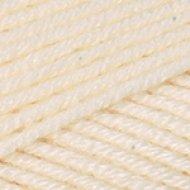 """пряжа yarnart adore 332 ( ярнарт адоре ) для вязания широкой цветовой гаммы - купить в украине в интернет-магазине """"пряжа-shop"""" 4689 priazha-shop.com 5"""