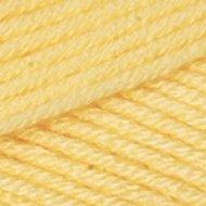 """пряжа yarnart adore 341 ( ярнарт адоре ) для вязания широкой цветовой гаммы - купить в украине в интернет-магазине """"пряжа-shop"""" 4698 priazha-shop.com 6"""